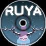 Ruya OST - Look For Home
