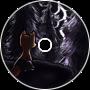 -Tactical Server- [Ervo's Adventure OST]