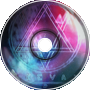 SKEVAX5 - In Oblivion (SKEVAX5 remix)