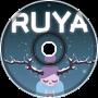 Ruya OST - Together Forever