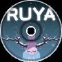 Ruya OST - Level Complete