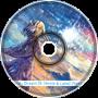 Cloudfield - Dream (ft. Hiroto & Luna) (White Meteor Remix)