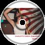 Charlotte Cardin - California (ALESDA Remix)