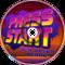 MDK - Press Start ( Dex Arson Remix )