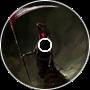 [DEATHSTEP]ІНФЕРНО|DJFoxyGamer