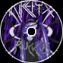 Kirefyx - Ruckus