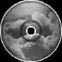 Taheran - I'll Go (Zinity remix)