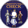 Theme From Constitution Check