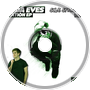 Panda Eyes - The Beauty & The Lazergun (Sole Straggler Remix)