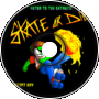 Skate or Die (Cover)