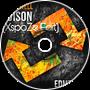 Kroshwell - Poison (OXYG3N Edit)
