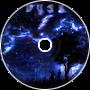 TeslaX - Midnight Dance