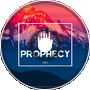 NH - Prophecy