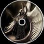 Sapky - Morbid (Original mix) /electro