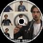 Blind Guardian - Mirror Mirror (#Rockin'!)