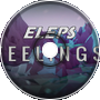 ELEPS - FEELINGS (DUBSTEP)