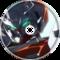 Cyberblast Mecha Z
