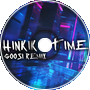 Hinkik - Time Leaper (Goosi Remix)