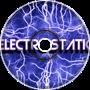 Marianz - Electrostatic