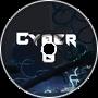 Cyber G