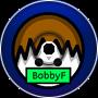 bobbyf theme