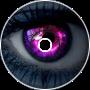 Ice upon Fire - Hypnotic Katie (Razorrekker remix)