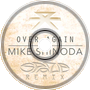 Mike Shinoda - Over Again (Spaze Remix)
