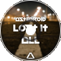 Astedroid - Lost it All