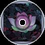 capshun - lotus (chgeri remix)