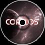 Atomaders - Coralos (Marianz Remix)