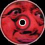 Noname - Karbofos (ACruelEpoch Remix)