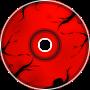Koraii - Scarlet