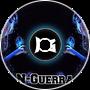 Dubstep- Corrupt (N-Guerra)