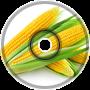 Corns everywhere!