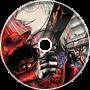Foxhunt - Graveyard Shift (Novacore Remix)