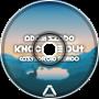 Adam Szabo - Knock Me Out (Astedroid Remix)