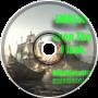 DJRadiocutter X EMBL3M - Drop The Plank (Original Mix)