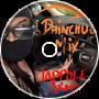 Selfie Maine Leli Aaj (Dhinchug Mix)