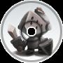 Against (Chip Reboot)