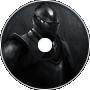 Against (Epic Reboot)