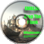 DJRadiocutter X Embl3m - Drop The Plank (Capn's Man-o-War EP) (Original Mix)