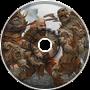God of War Remix (Overture)