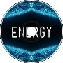 DP - Energy