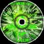 Universe of Jade