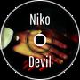 Niko - Devil