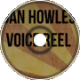 Voice Acting Reel - Dan Howles