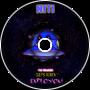 NITI - EXPLOSION (ELEPS REMIX)