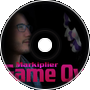 Markiplier: Game Over - Villain Theme (WIP 1)