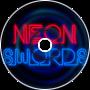 Neon Swords