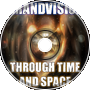 Through Time and Space [Epic Sci-fi Soundtrack]